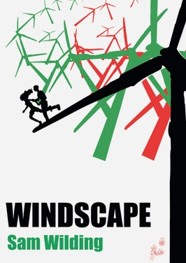 cover_10plus_SamWilding_Windscape