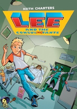 cover_8plus_KeithCharters_Lee01