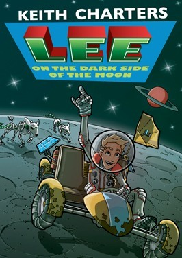 cover_8plus_KeithCharters_Lee04