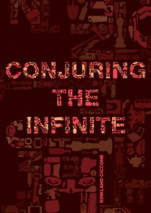 cover_Adult_KirklandCiccone_ConjuringTheInfinite