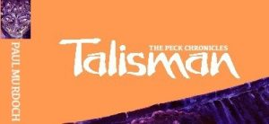 Talisman email footer