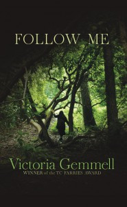 Follow me FINAL front cover
