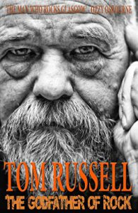 tom-russell-the-godfather-of-rock